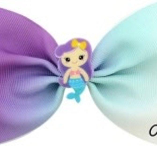 La Licornerie Hair clip