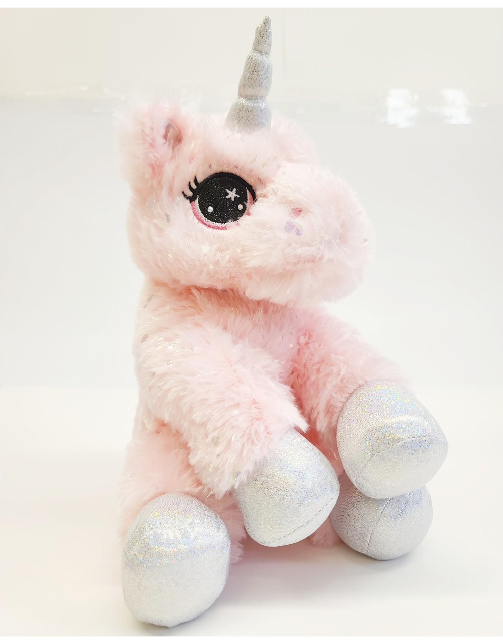 Caravan Softoys ♥♥ Leah Unicorn Teddy
