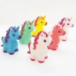 La Licornerie Small Soft Unicorn Toy
