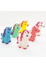 Small Unicorn Toy
