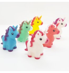 Small Unicorn Toy