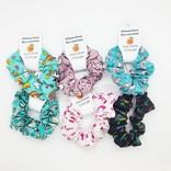 ♥♥ Handmade Unicorn Scrunchie