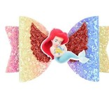 La Licornerie Glitter Hair Clip