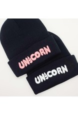 "La Licornerie Tuque ""Unicorn"""