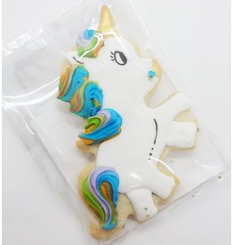 La Licornerie Biscuit licorne