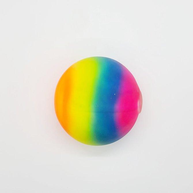 La Licornerie Boule anti-stress géante