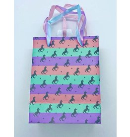 Gift Bag Mellow Unicorn (small size)