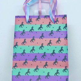 La Licornerie Gift Bag Mellow Unicorn (small size)