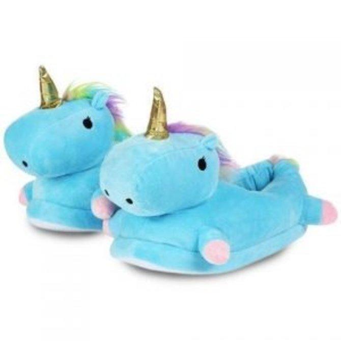 La Licornerie Unicorn Slippers