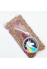 La Licornerie ♥♥ Unicorn Bubble Gum Tea