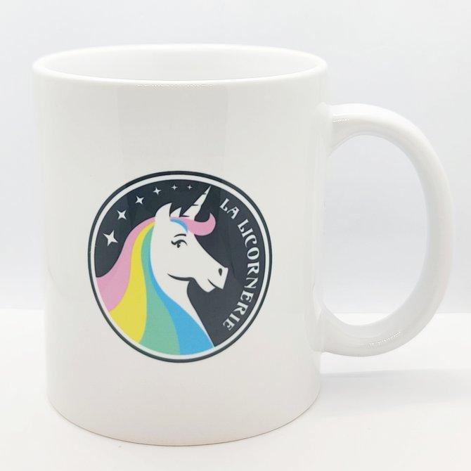 La Licornerie Licornerie Cup