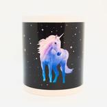 La Licornerie Celestial Unicorn Cup That Changes Color