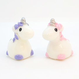 La Licornerie Little unicorn Lip gloss