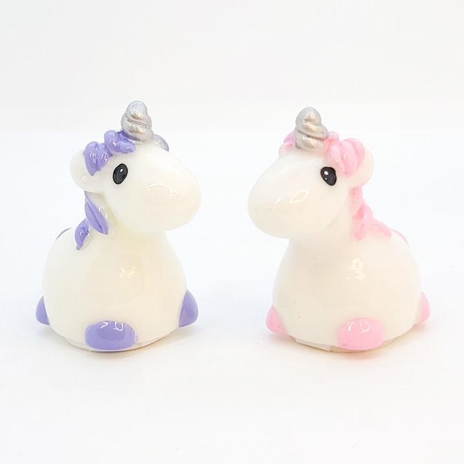 La Licornerie Little unicorn Lip gloss