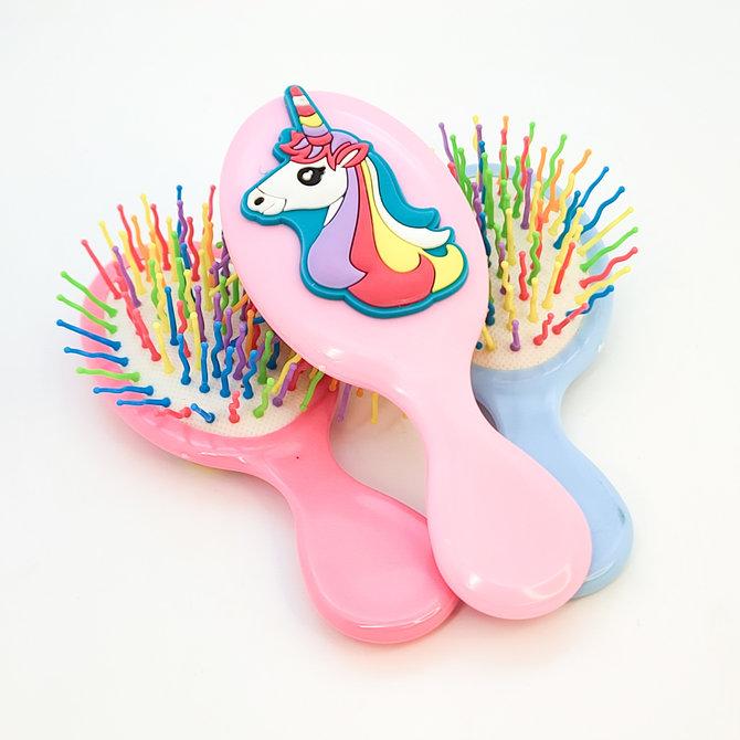 La Licornerie Unicorn Comb
