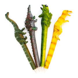 La Licornerie Dinosaur Pen
