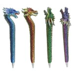 La Licornerie Stylo Dragon