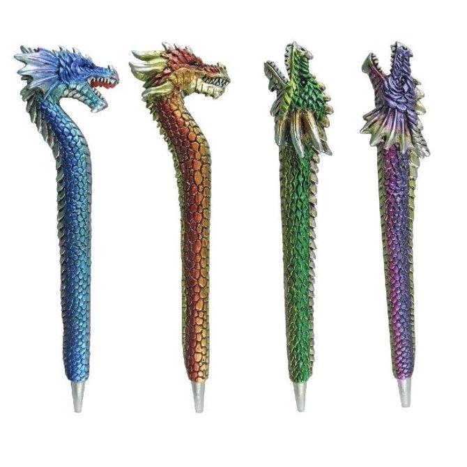 La Licornerie Dragon Pen