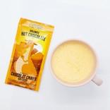 La Licornerie ♥♥ Colorful Hot Chocolate Mix