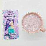 La Licornerie ♥♥ Sachet de chocolat chaud coloré