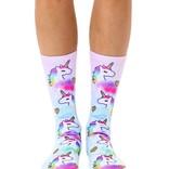 La Licornerie Unicornesque Long Socks