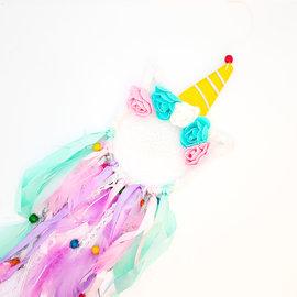 La Licornerie Unicorn Dreamcatcher