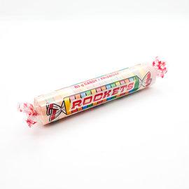 La Licornerie Bonbons Rockets géants