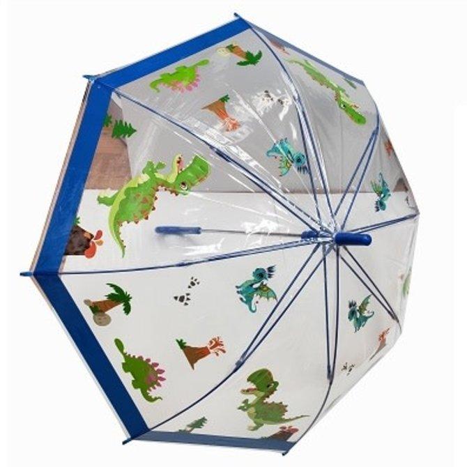 La Licornerie Dinosaur umbrella