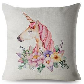 La Licornerie Pillow