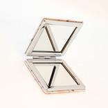 La Licornerie Glitters and Unicorns  Pocket Mirror