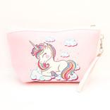 La Licornerie Unicorn Leather Case