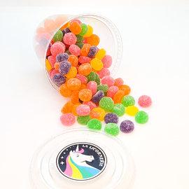 Unicorn Tears Candy