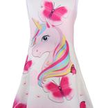 La Licornerie Sleeveless unicorn summer dress