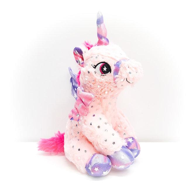La Licornerie Maggie the Unicorn Plush