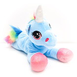 La Licornerie Zoe the Unicorn Plush