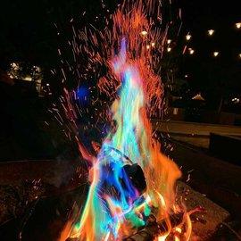 La Licornerie Mystical Fire