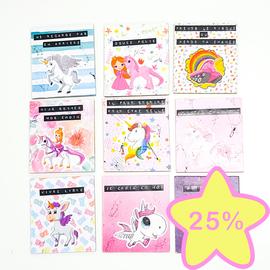 La Licornerie ♥♥ Unicorn Magnet