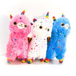 La Licornerie ♥♥ Kiki Lamacorne plush animal