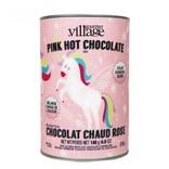 La Licornerie ♥♥Unicorn Lunchbox Hot Chocolate