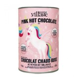 La Licornerie ♥♥Boîte chocolat chaud licorne 140g