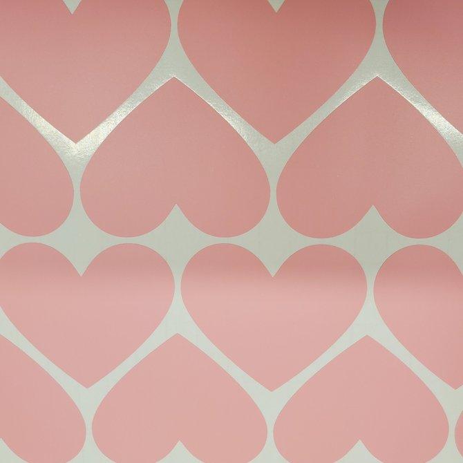 La Licornerie Wall Sticker