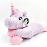 La Licornerie Peek-a-Boo Unicorn Plush