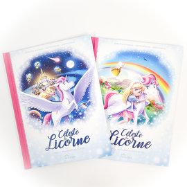 La Licornerie ♥♥ Comic Book