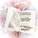 La Licornerie ♥♥ Mini Big Book Collection