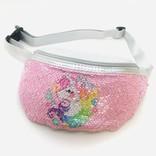 La Licornerie Unicorn Waist Bag (Banana Bag)