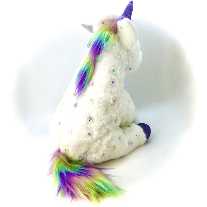 La Licornerie Constelle the starry unicorn