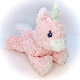"""La Licornerie Aria the unicorn 10"""""""