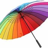 La Licornerie Umbrella