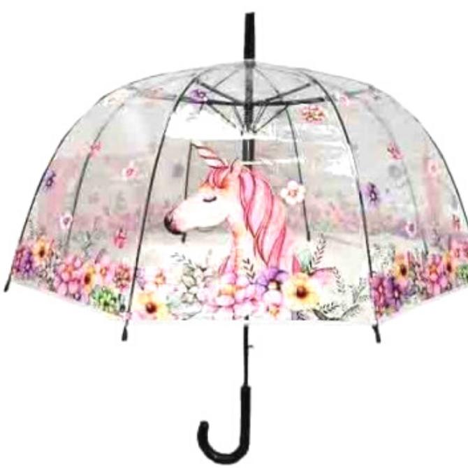 La Licornerie Parapluie