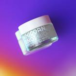 La Licornerie Gel éclatant pour corps et visage Unicorn Snot